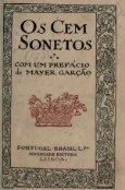 Os cem sonetos ; com um pref. de Mayer Garção - Page 5