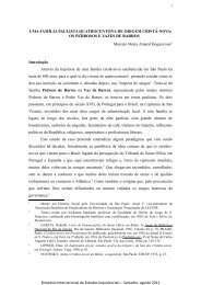 Marcelo Meira Amaral Bogaciovas - UFRB