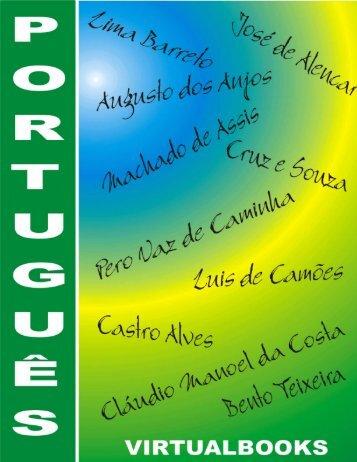Poemas Humoristicos e Ironicos.pdf - Brasileiro.ru