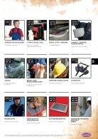 WAIBEL Berufsbekleidung Katalog 2012 - Seite 5