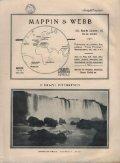 FEVEREIRO DE 1921 - Page 3