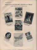 FEVEREIRO DE 1921 - Page 6