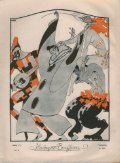 FEVEREIRO DE 1921 - Page 7