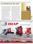 Leia Mais - IPS - Page 3