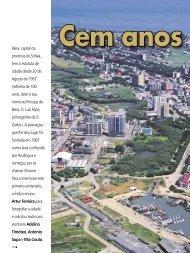 12 31 Beira Timoteo.pdf - LAM