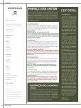 Fesqua - Alcoa - Page 4