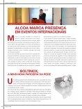 Fesqua - Alcoa - Page 6