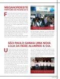 Fesqua - Alcoa - Page 7