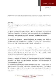 APAJPagamentoIMIDividaResponsabilidadeEnquadramentoParecer_analisecrtica.pdf
