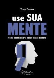 Livro Use sua mente - Integrare Editora