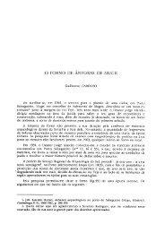 Impresso de fax de pgina completa - Ex officina hispana