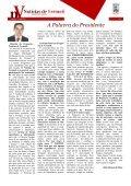 Edição nº 21 - Julho 2012 - Freguesia de Vermoil - Page 4