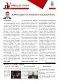 Edição nº 21 - Julho 2012 - Freguesia de Vermoil - Page 5