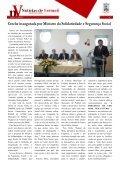 Edição nº 21 - Julho 2012 - Freguesia de Vermoil - Page 6