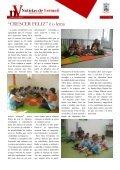 Edição nº 21 - Julho 2012 - Freguesia de Vermoil - Page 7