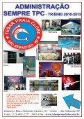 Revista Edição 8.indd - Revista CELEBRIDADES - Page 2