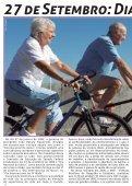 Revista Edição 8.indd - Revista CELEBRIDADES - Page 6