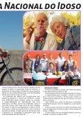 Revista Edição 8.indd - Revista CELEBRIDADES - Page 7