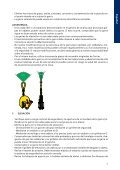 Layout 2 - Terrier Lifting Clamps - Page 5