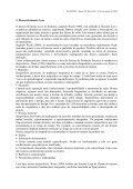 O impacto do Sistema Lean de Desenvolvimento na estrutura ... - Page 3