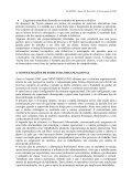 O impacto do Sistema Lean de Desenvolvimento na estrutura ... - Page 5