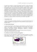 O impacto do Sistema Lean de Desenvolvimento na estrutura ... - Page 6