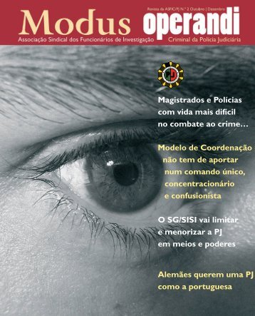 aquando - asfic/pj