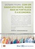 """""""Deslocamento da alíquota de 1,5%, que agora passa a ... - Moda Rio - Page 3"""