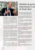 """""""Deslocamento da alíquota de 1,5%, que agora passa a ... - Moda Rio - Page 6"""