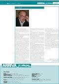 Colaboradores da - Arriva Portugal - Page 3