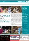 Colaboradores da - Arriva Portugal - Page 5