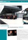 Colaboradores da - Arriva Portugal - Page 6