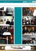 Colaboradores da - Arriva Portugal - Page 7
