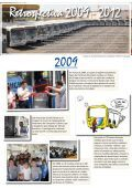 Retrospectiva dos quatro anos - CTA - Page 3