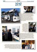 Retrospectiva dos quatro anos - CTA - Page 4