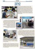 Retrospectiva dos quatro anos - CTA - Page 6