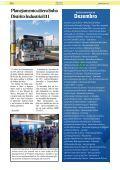 Retrospectiva dos quatro anos - CTA - Page 7
