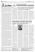 agosto - Rapidinho - Page 2