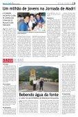 agosto - Rapidinho - Page 3