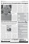 agosto - Rapidinho - Page 4