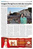 agosto - Rapidinho - Page 5