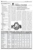 agosto - Rapidinho - Page 6