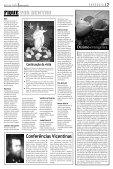 agosto - Rapidinho - Page 7