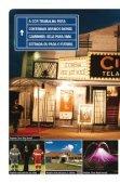 Download PDF - Revista ChAPA do Caminhoneiro - Page 2