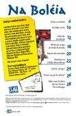 Download PDF - Revista ChAPA do Caminhoneiro - Page 4