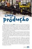 Download PDF - Revista ChAPA do Caminhoneiro - Page 5