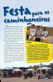 Download PDF - Revista ChAPA do Caminhoneiro - Page 7