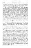 45.1-Wasilczuk - Page 3