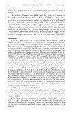 45.1-Wasilczuk - Page 4