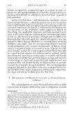 45.1-Wasilczuk - Page 5